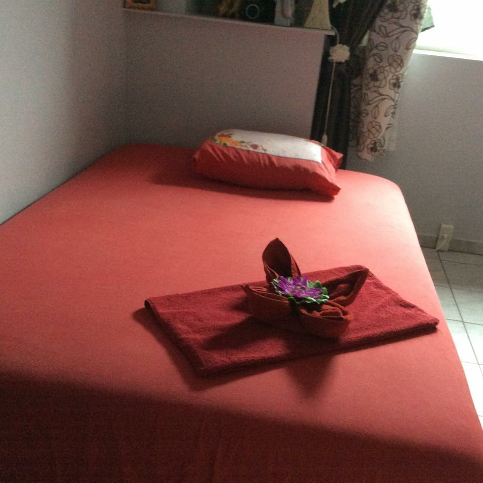 tantra massage berlin roskilde thai massage