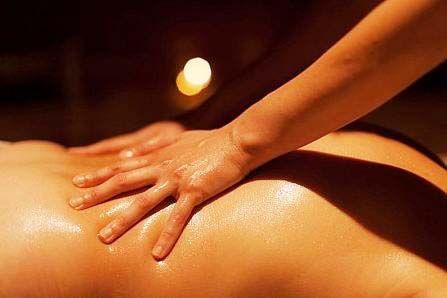 tantra massage vejleder hvad er en fisse