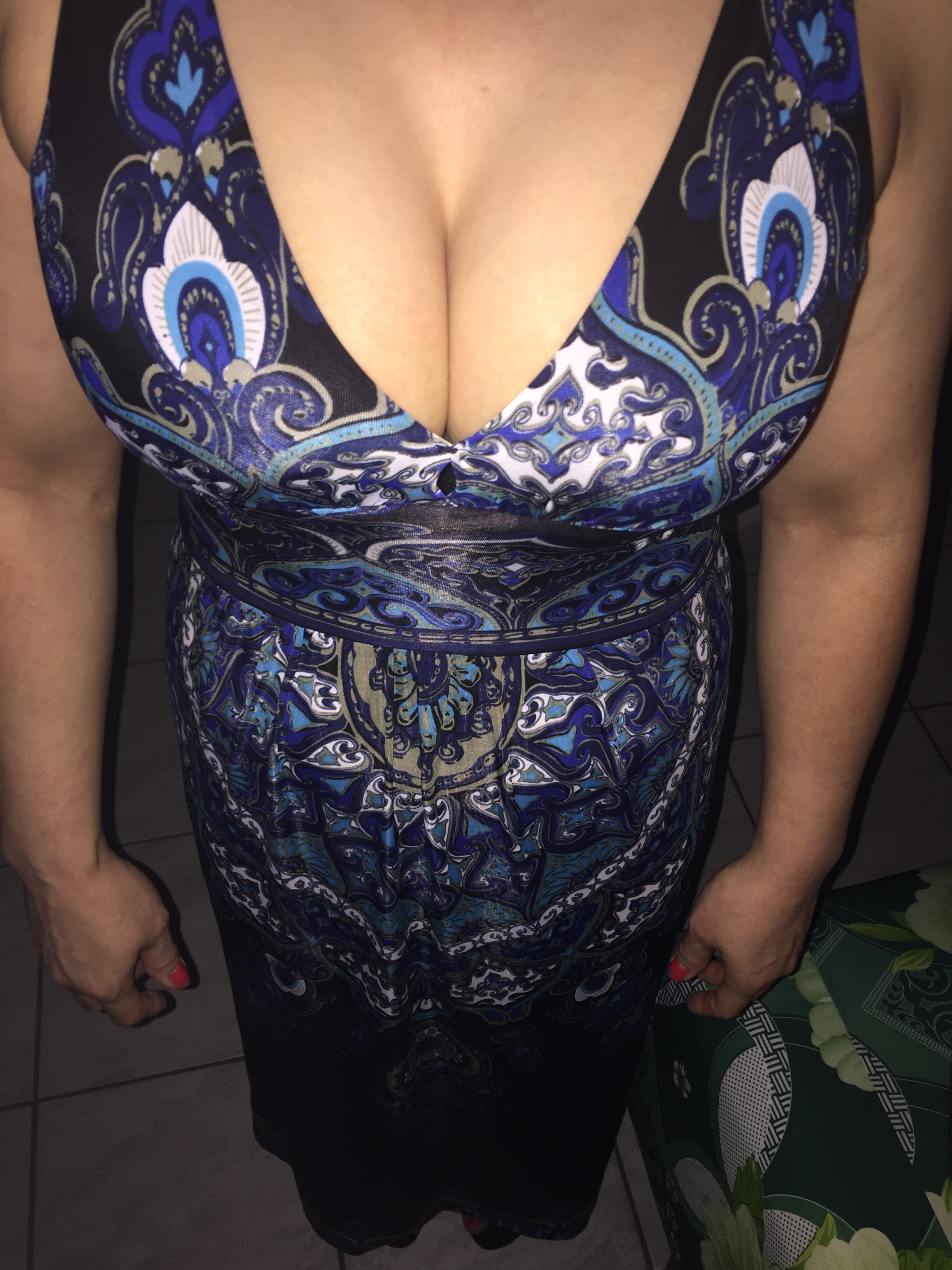 thai massage åbenrå erotisk massage kbh