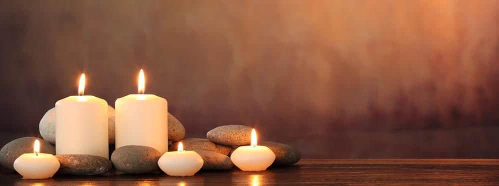 Thai massage roskilde festunderholdning jylland